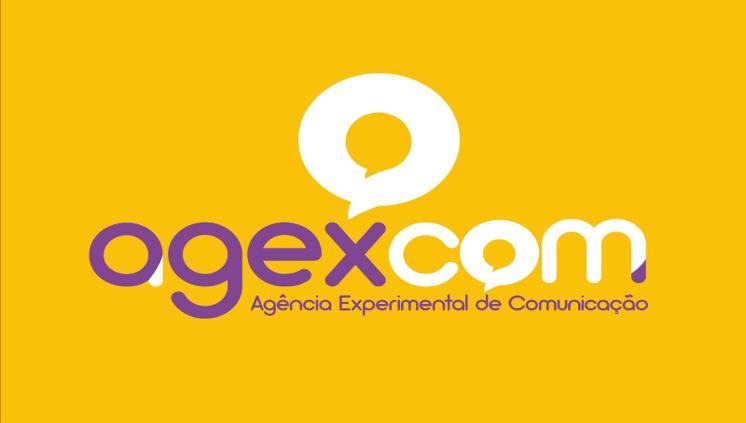 Agencia Experimental de Relações Públicas ofertas serviços gratuitos de comunicação