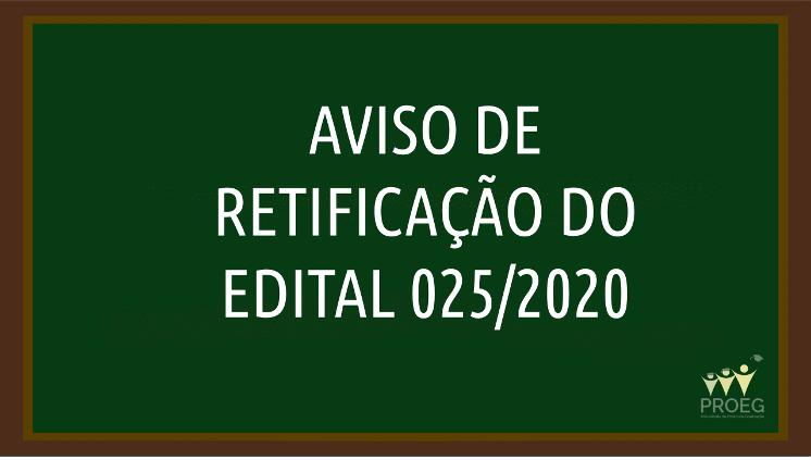 Propostas de Capítulos para o Livro sobre Ensino Remoto Emergencial serão recebidas até dia 28 de fevereiro, 2021