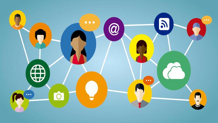 PET de Comunicação Social abre inscrições (30 de novembro, 2020)  para seleção de novos bolsistas