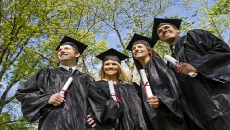 Unidades Acadêmicas devem enviar requerimento de expedição de diploma até o dia 14 de novembro