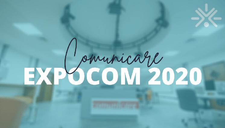 Jornalismo ICZEZ Ufam recebe sete premiações no evento Expocom 2020