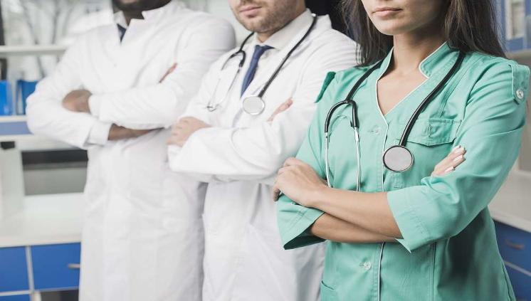 Resultado Preliminar da Primeira fase da Seleção para novos bolsistas PET de Medicina