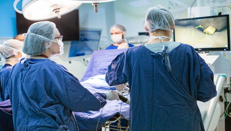 Revalidação de Diploma de Médico (Revalida) terá duas edições por ano, anuncia MEC