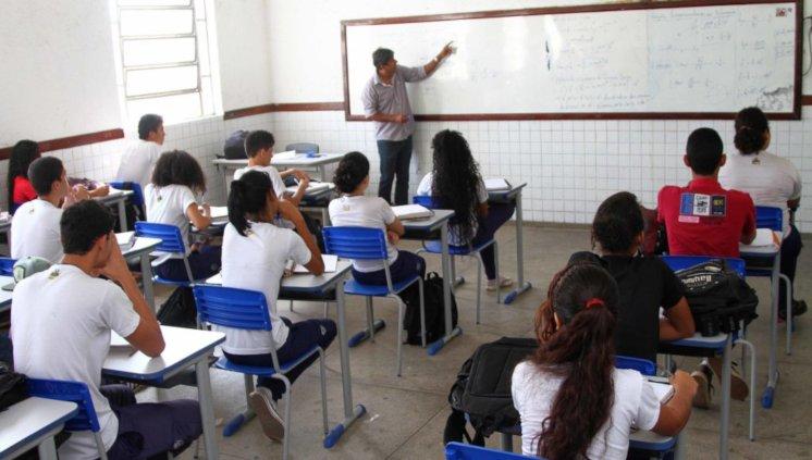 Portaria normatiza o aproveitamento das atividades do Programa de Residência Pedagógica para Estágio obrigatório