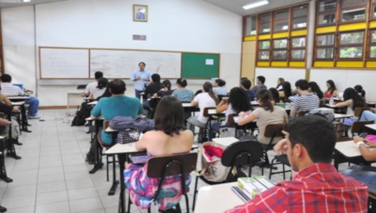 Proeg divulga nova Portaria sobre realização de Atividade Extracurricular Especial durante Pandemia Covid 19